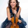 BCBG-Geige-kl