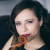 Photographer: Mischa Blank / Copyright Natasha Korsakova Re-print royalty-free