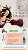 Korsakova CD